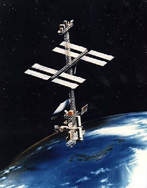471px-power_tower_space_station_concept.jpg